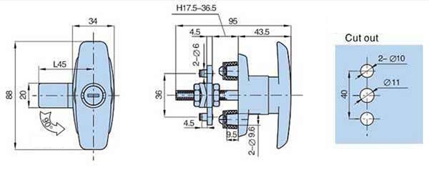 MS108-1-1-d
