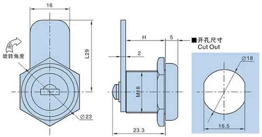 MS403-1-d