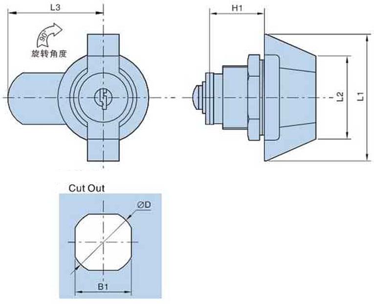 MS408-1-2-3-d