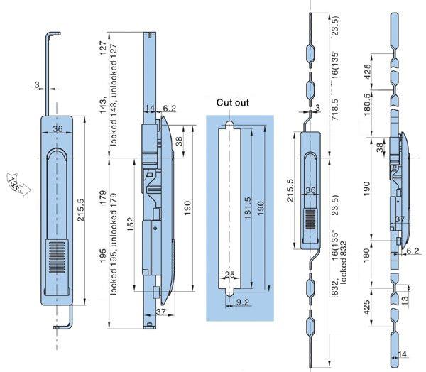 MS828-1-1-d