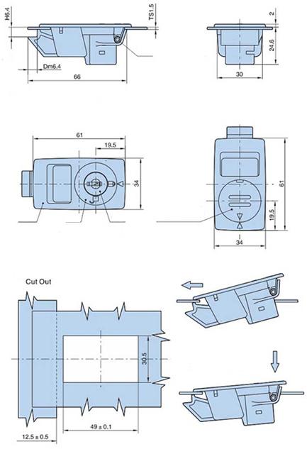ms9008-d