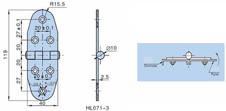 hl071-3a-d