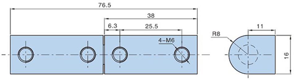 hl080-1a-d