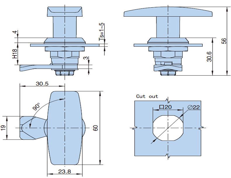 ms1003z-1-1-d