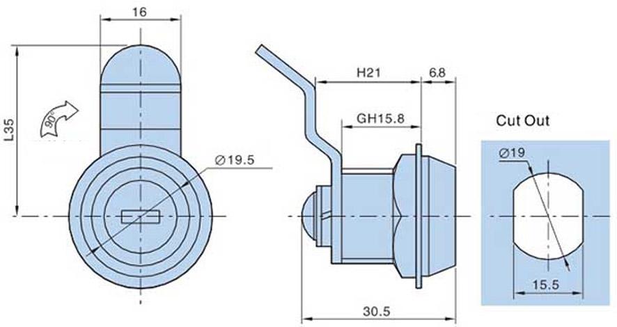 ms413-d