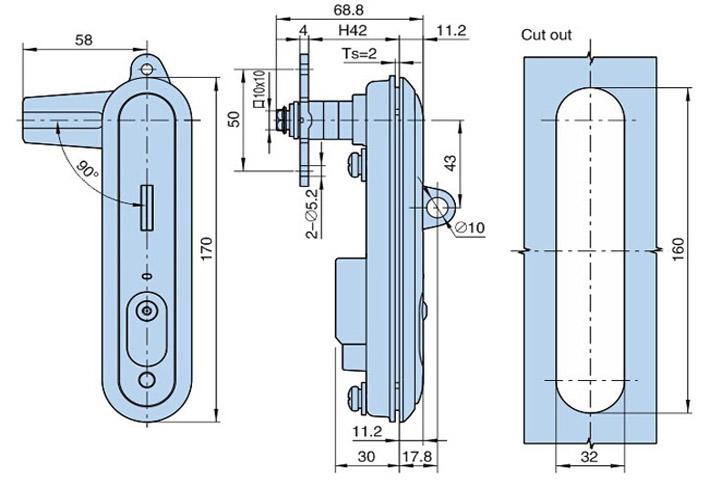 ms8013z-1-1-d