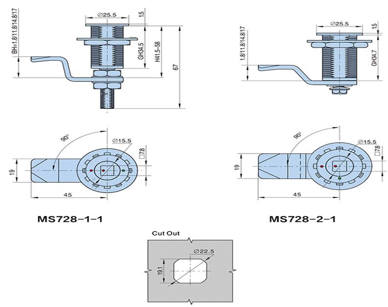ms728-d