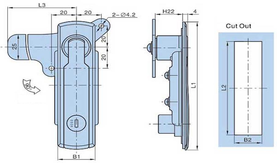 ms751-d