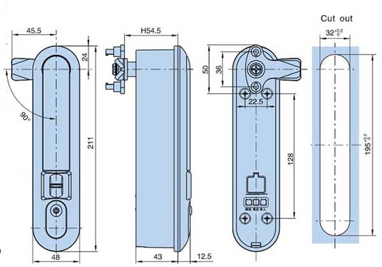 ms8008z-1-1-d