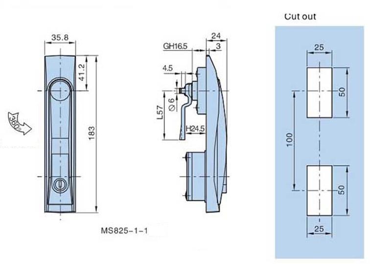 ms825-1-1-d