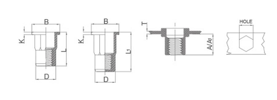 flat-head-inner-hex-imperial-body-steel-ukd