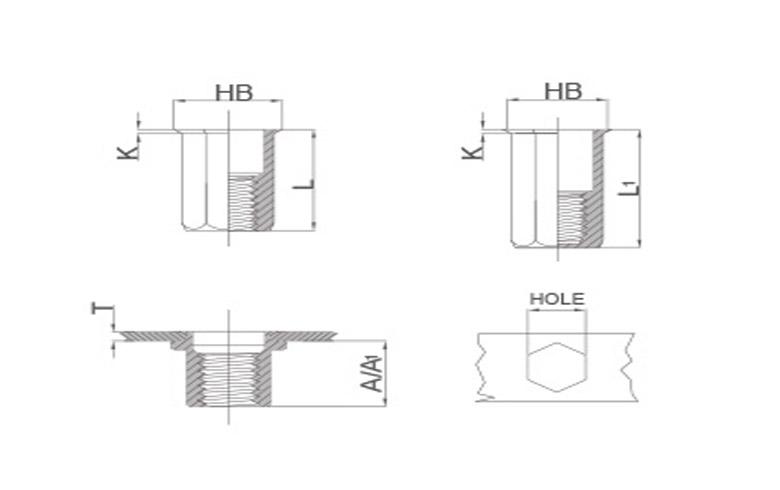 reduce-head-full-hex-body-steeld
