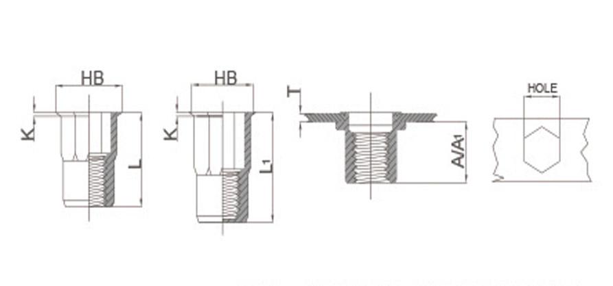 reduce-head-half-hex-body-steeld