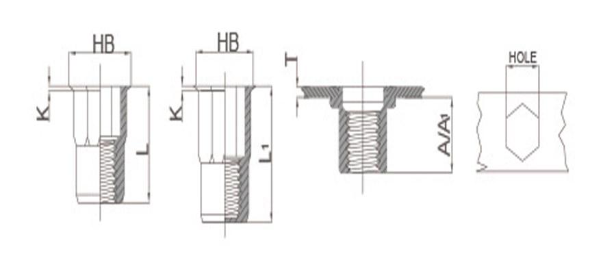 reduce-head-hex-imperial-body-steel-ukd