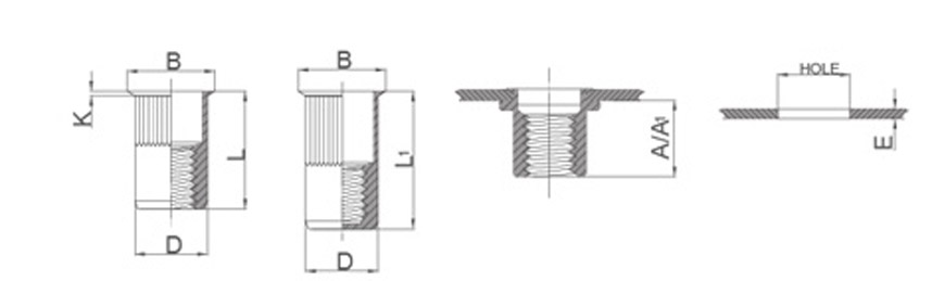 reduce-head-knurled-body-aluminiumd