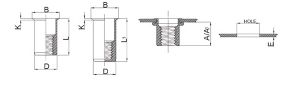 reduce-head-plain-body-aluminiumd