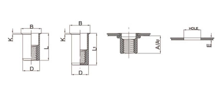 reduce-head-plain-imperial-body-steel-ukd