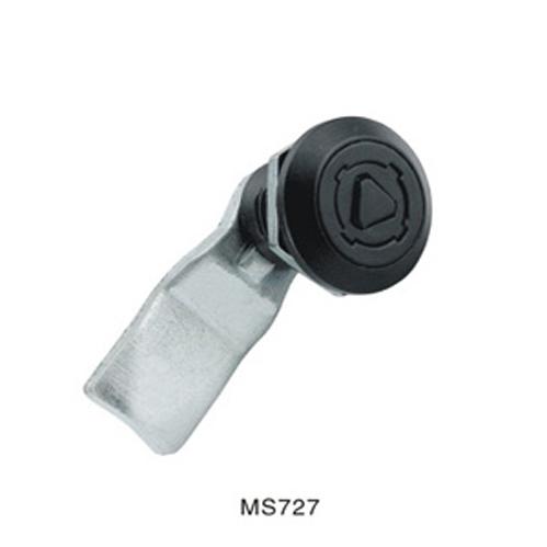 MS727